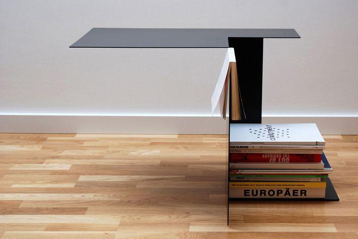 DesignEquilibrato1-0001