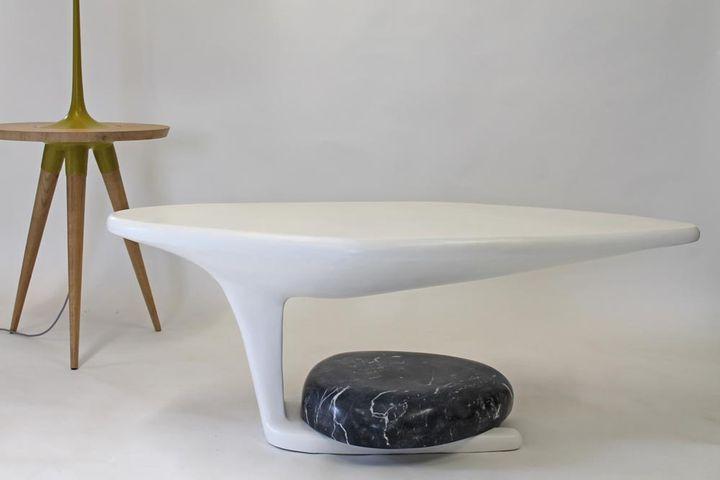 DesignEquilibrato2-0001