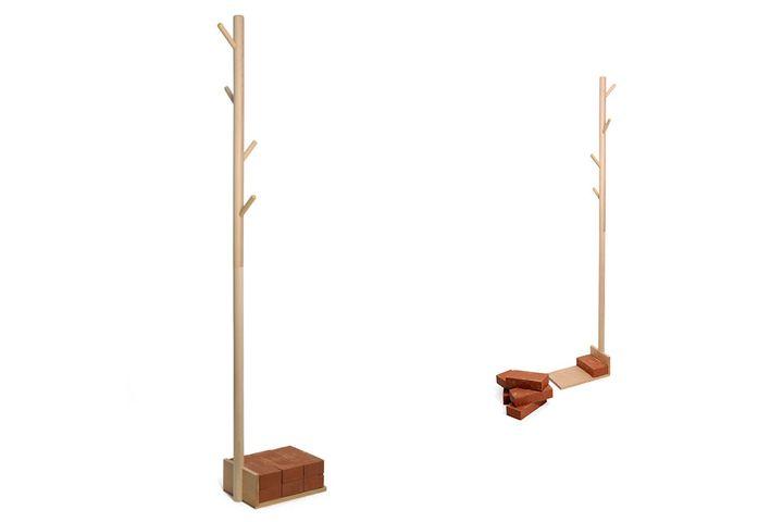 DesignEquilibrato3-0001