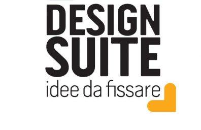 DesignSuiteBando-0001
