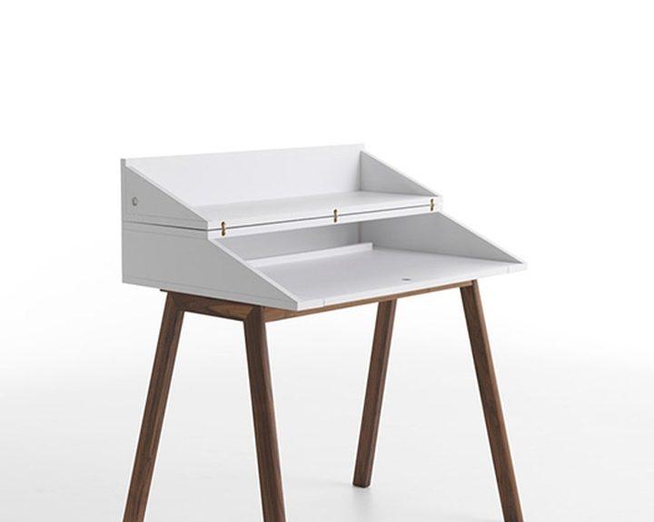 Schreibtisch-Desk-Büro-Horm-of-Hexa-Vesmanen-001