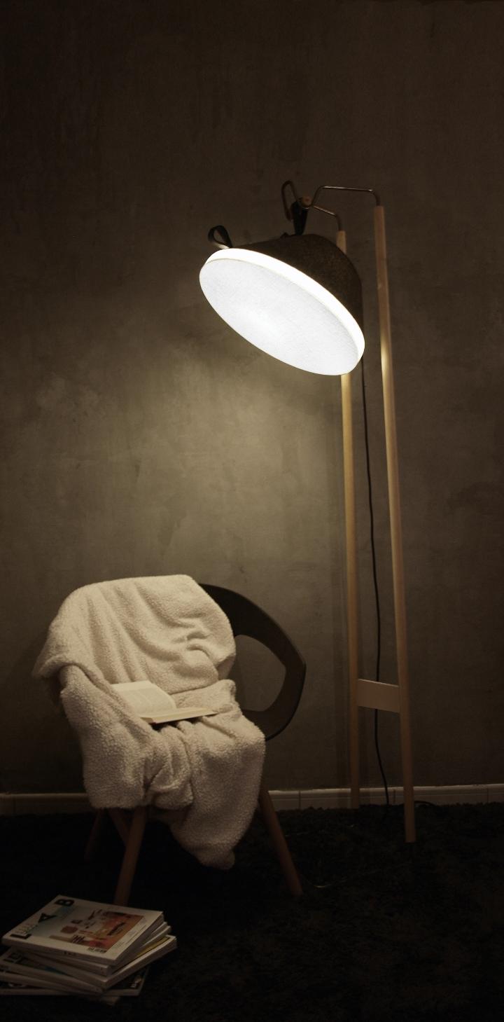 KNGB-FARO-LIGHT03