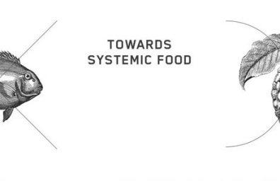 TowardsSystemicFood 2