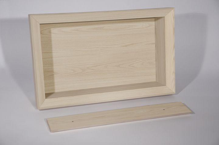 Wallbox-0005
