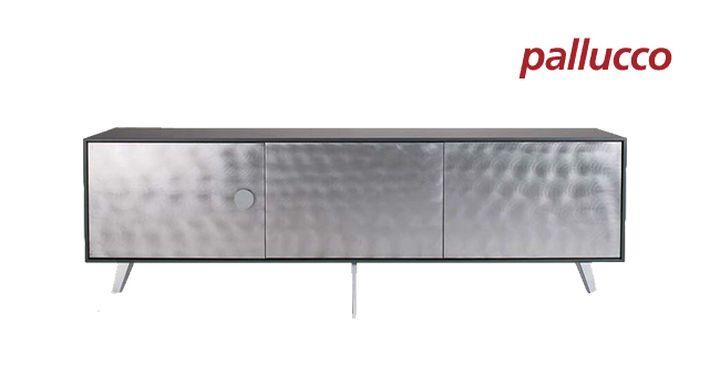 Madia Next Basic by Pallucco-01