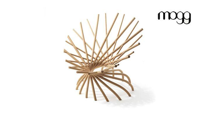 Stuhl-Nest-Mogg-000