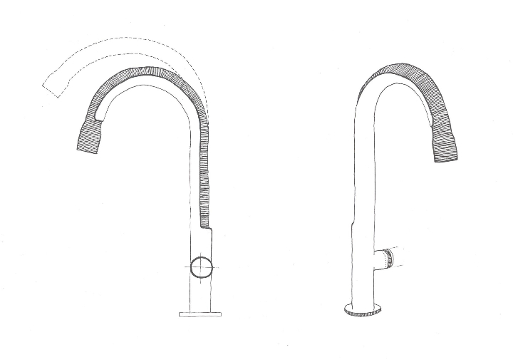 sovrappensiero design studio   Cook   sketches 01