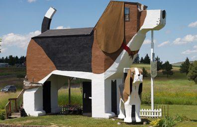Dog-σχήμα-Hotel-001