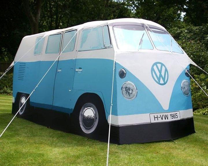 Volkswagon-τροχόσπιτο-van-είναι-πραγματικά-α-σκηνή-1