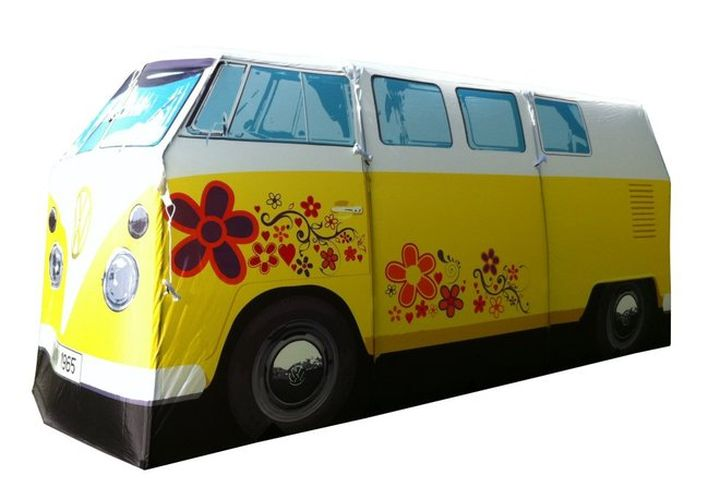 volkswagon-camper-van-is-really-a-tent-3
