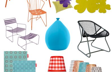 made-in-design-furniture-outdoor-2014