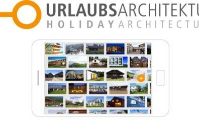 holidayarchitecture