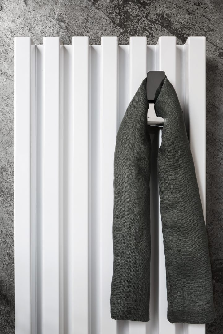Tubes Soho bathroom social design magazine-05