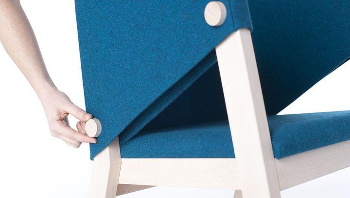 chair Ivetta formabilio social design magazine-02