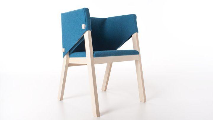 chair Ivetta formabilio social design magazine-03