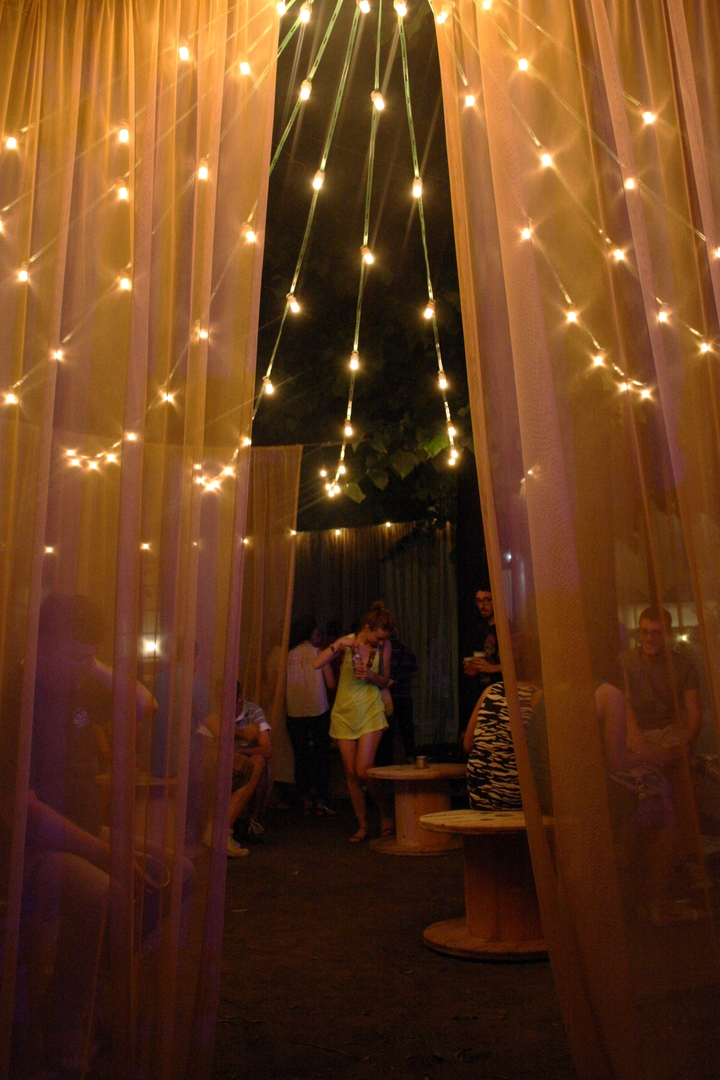 2014 Bullaugen Chillout-Pavillon Social Design Magazin-18