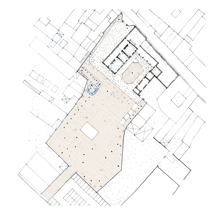 2014 Bullaugen Chillout-Pavillon Social Design Magazin-22