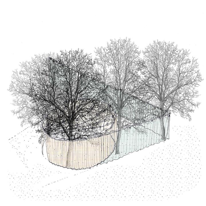 2014 Bullaugen Chillout-Pavillon Social Design Magazin-23