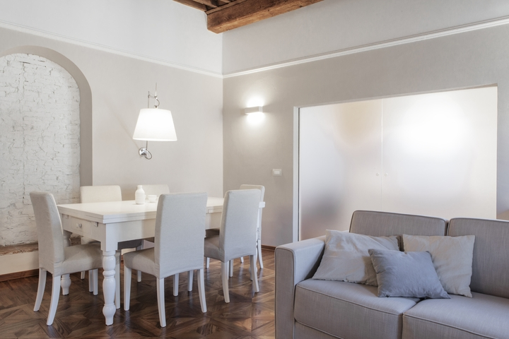 Studiòvo viejo apartamento en Lucca Social Design Magazine 03