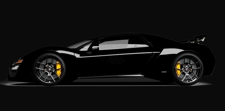 supercar trion nemesis social design magazine 04