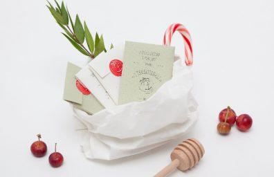 Η Παραδοσιακά Χριστούγεννα collection22