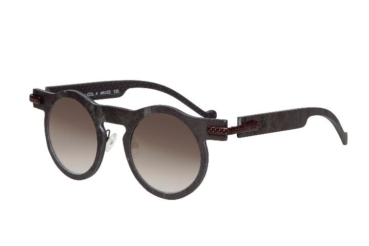 Catuma óculos de carbono e de pedra empresa revista de design 04