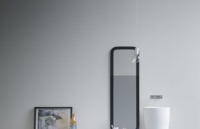 Rexa συλλογή μπάνιο σχεδιασμού moode κοινωνική περιοδικό-02 σχεδιασμό