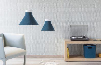1200x679 incampana-pendant-lâmpada azul-sentiu-formabilio-design