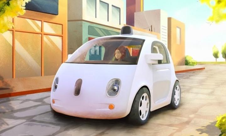 Google-Auto - socialdesignmagazine01