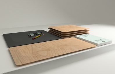 1421745357-ελαφρύ trays- περιοδικό κοινωνικών σχεδιασμού