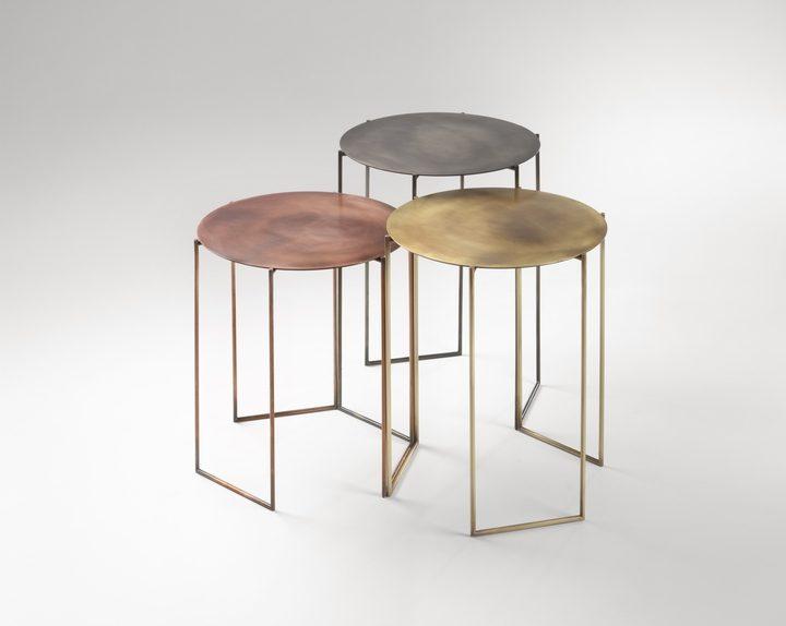 1421745510-Band coffee table- social design magazine