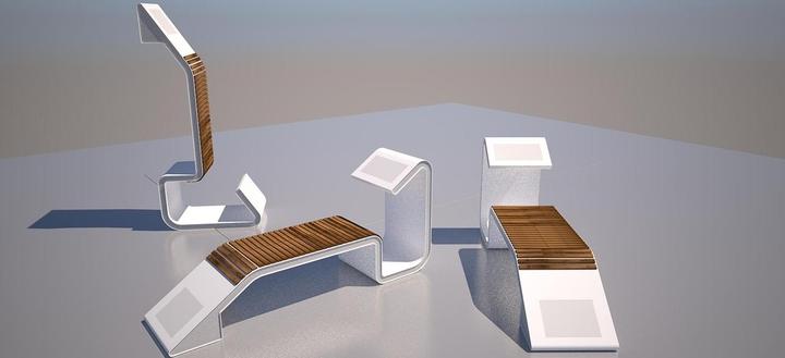 Konekte sesyon piblik Claudio cammarata sosyal magazin-07 konsepsyon