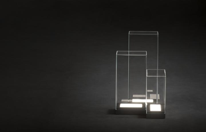 Natevo Nightscape Masaki Murata design social le magazine 02