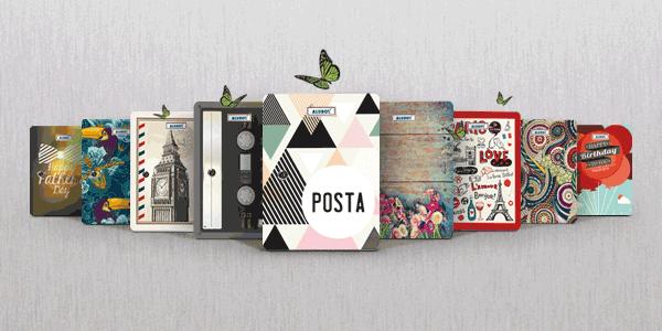 caixas de correio MIABOX-custom-600x300