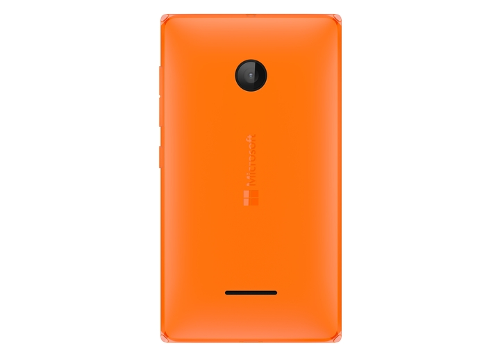 Back Lumia532 Orange social design magazine-18