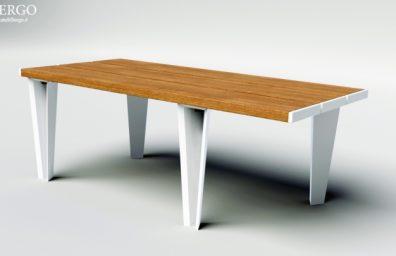bergo tavolo 6 social design magazine