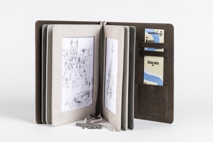 Alcantara-Objekte 2015-290 sozialen Designmagazin