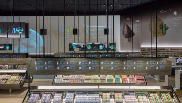 2015 futuro del distrito supermercado de alimentos ratas Expo de Milán 02 carlo asociado
