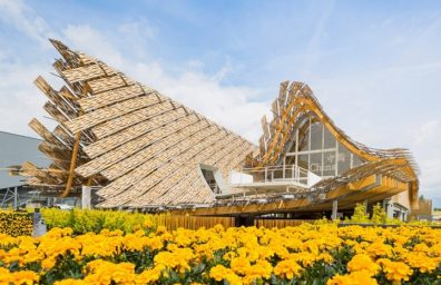 china expo pavilion milan 2015 Tsinghua University study links arc X1 818x545