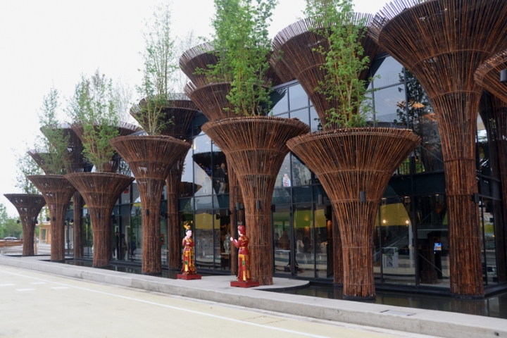 milan expo pavilion vietnam trong nghia vo 2015 01