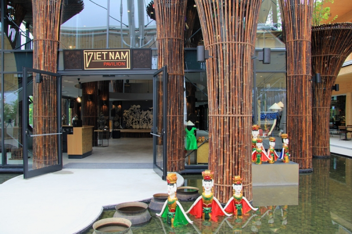 milan expo pavilion vietnam trong nghia vo 2015 06