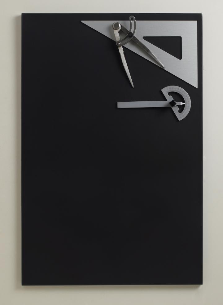 デュポンコーリアンディープチタンのStyI-ソーシャルデザイン雑誌