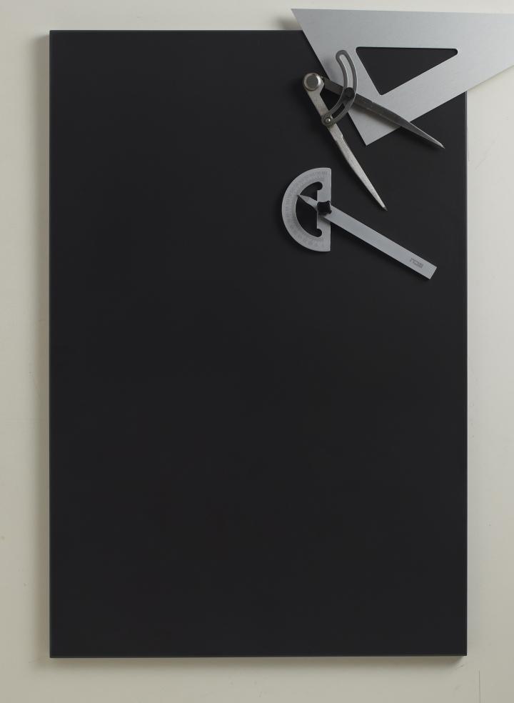 デュポンコーリアンディープチタンのStyI-Bのソーシャルデザイン雑誌