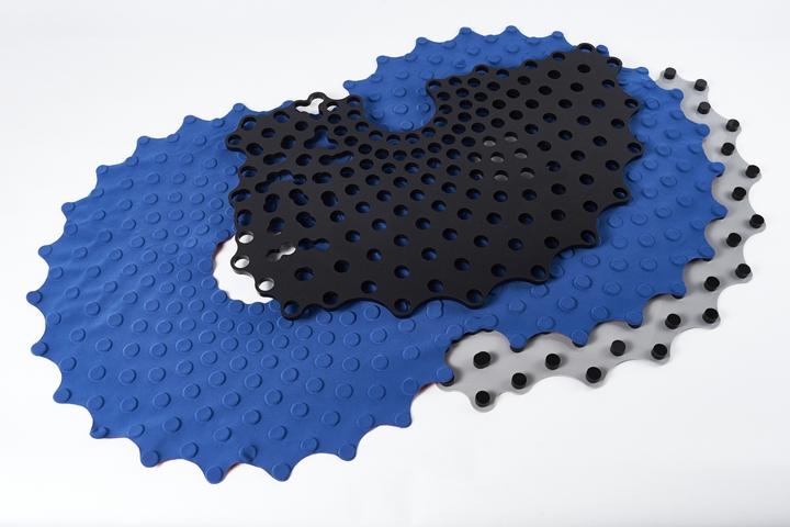 TextileTransmutations 11