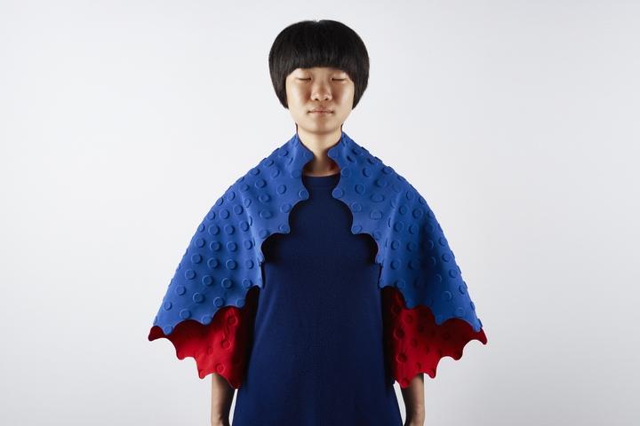 TextileTransmutations 2