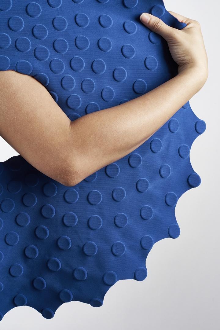TextileTransmutations 7