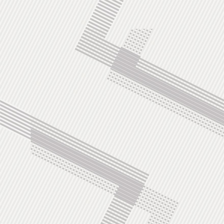 Angle_Pearl_03