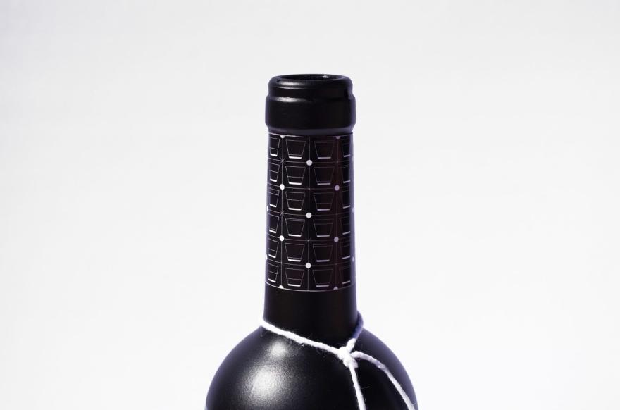 packaging design Boulanger 01