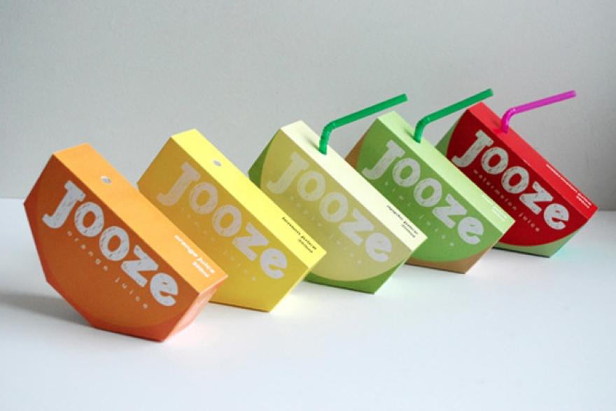 ο σχεδιασμός της συσκευασίας jooze 02