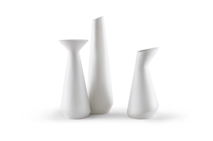 Idee regalo di design Incipit Sula2